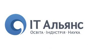 it-alliance