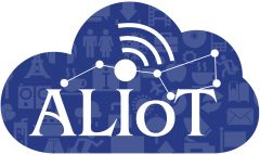 Internet of Things: Emerging Curriculum for Industry and Human Applications ALIOT